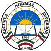 Normal Superior de San Roque Logo
